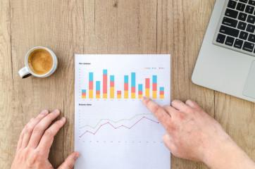 data-journalism-cos-e-esempi-big-data