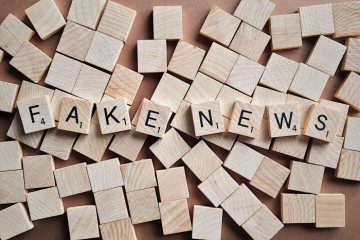 fake news cosa significa