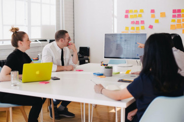 start up innovative cosa sono requisiti agevolazioni