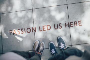 storytelling aziendale definizione cos è